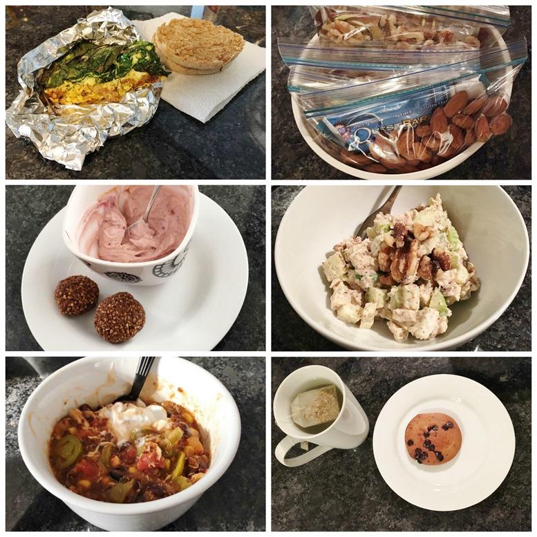 DTFN_Jenna's meals