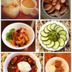 DTFN_Natalies-meals.jpg