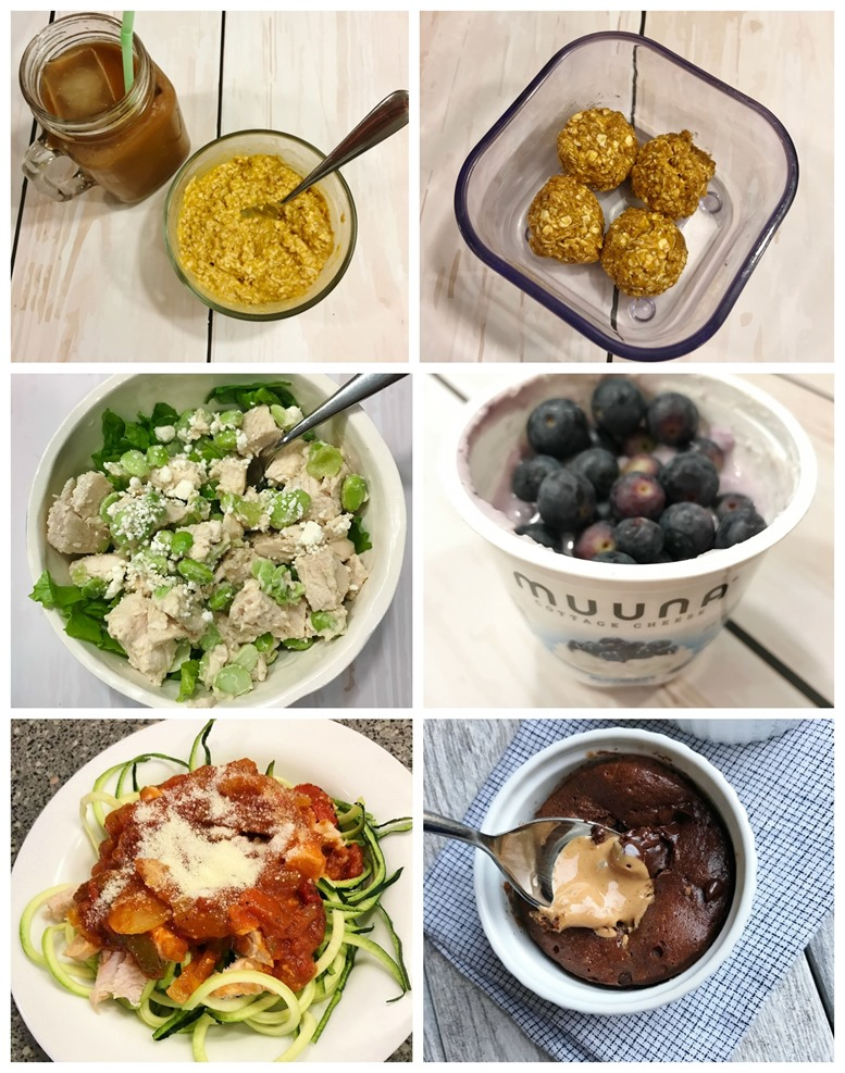 DTFN_Tina's meals