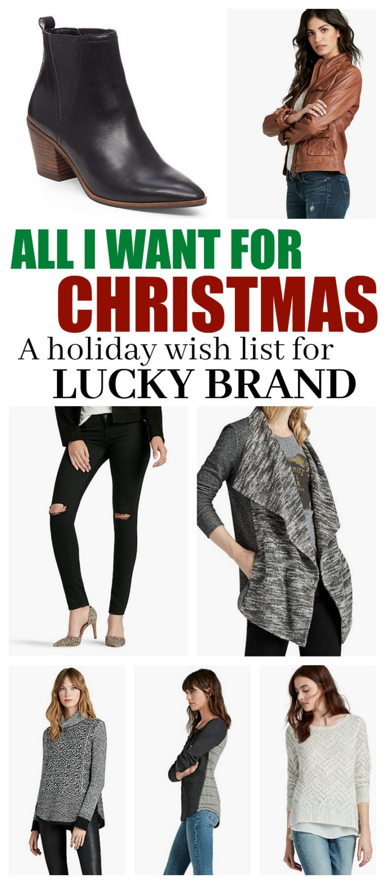 holiday-wish-list-for-lucky-brand