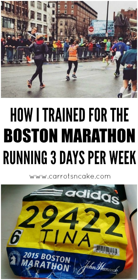 how-i-trained-for-the-boston-marathon-running-3-days-per-week