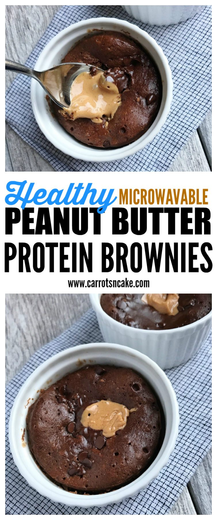 microwavable-peanut-butter-protein-brownies
