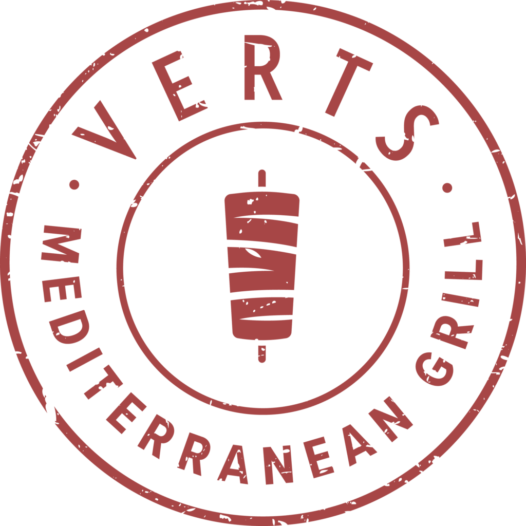 verts_logo_red