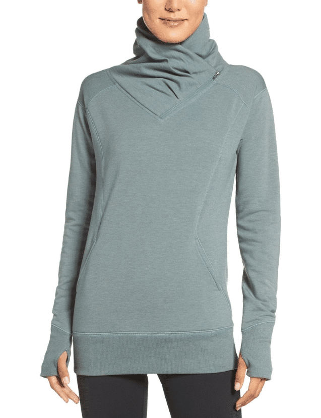 frosty_asymmetrical_zip_pullover