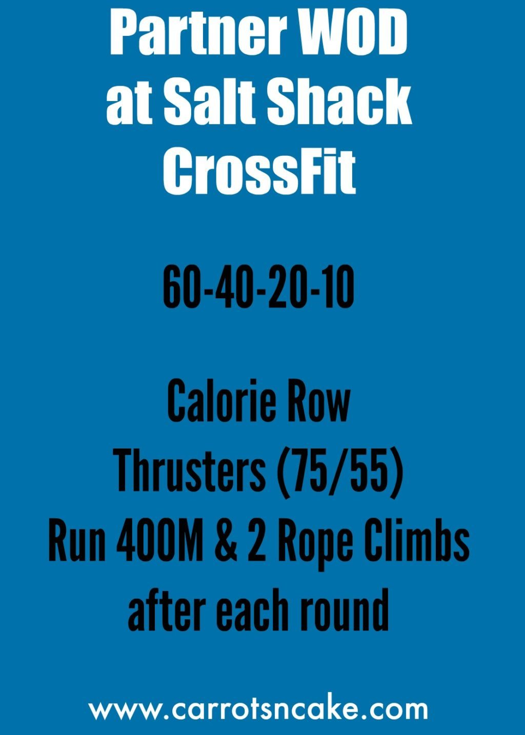 partner-wod-at-salt-shack-crossfit