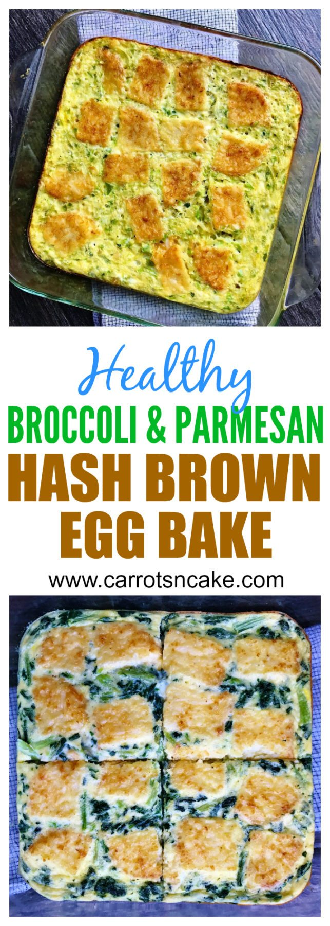healthy-broccoli-parmesan-hash-brown-bake