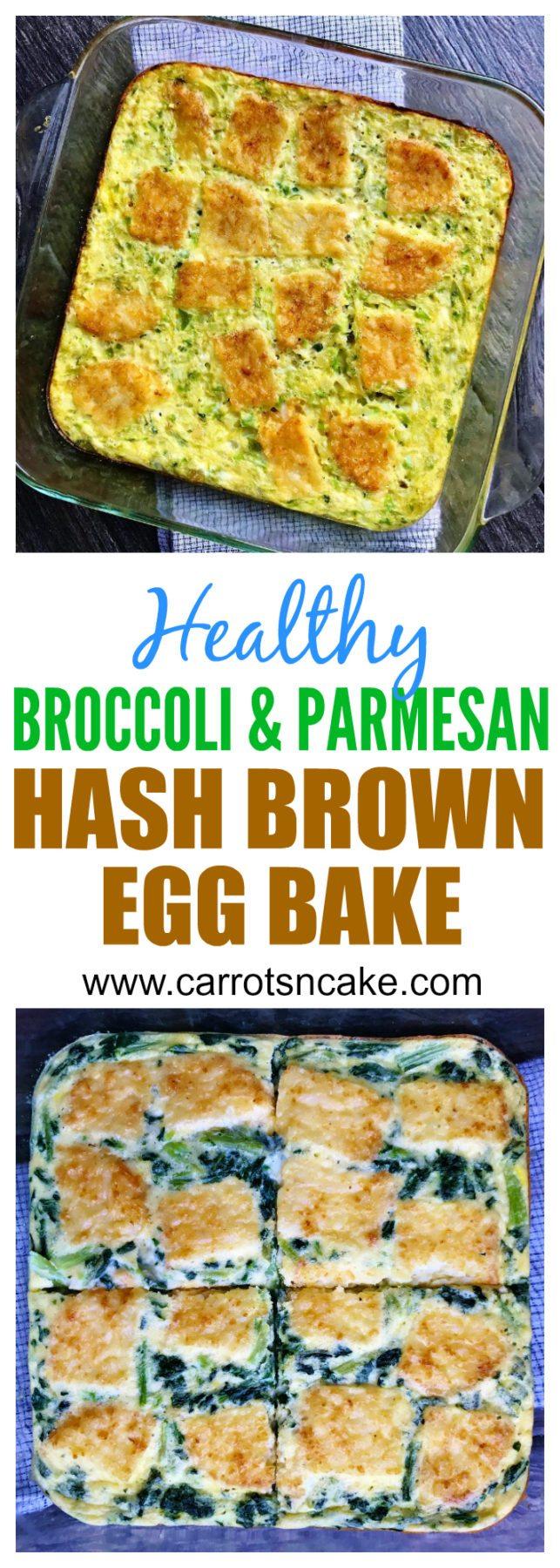 healthy-broccoli-parmesan-hash-brown-bake
