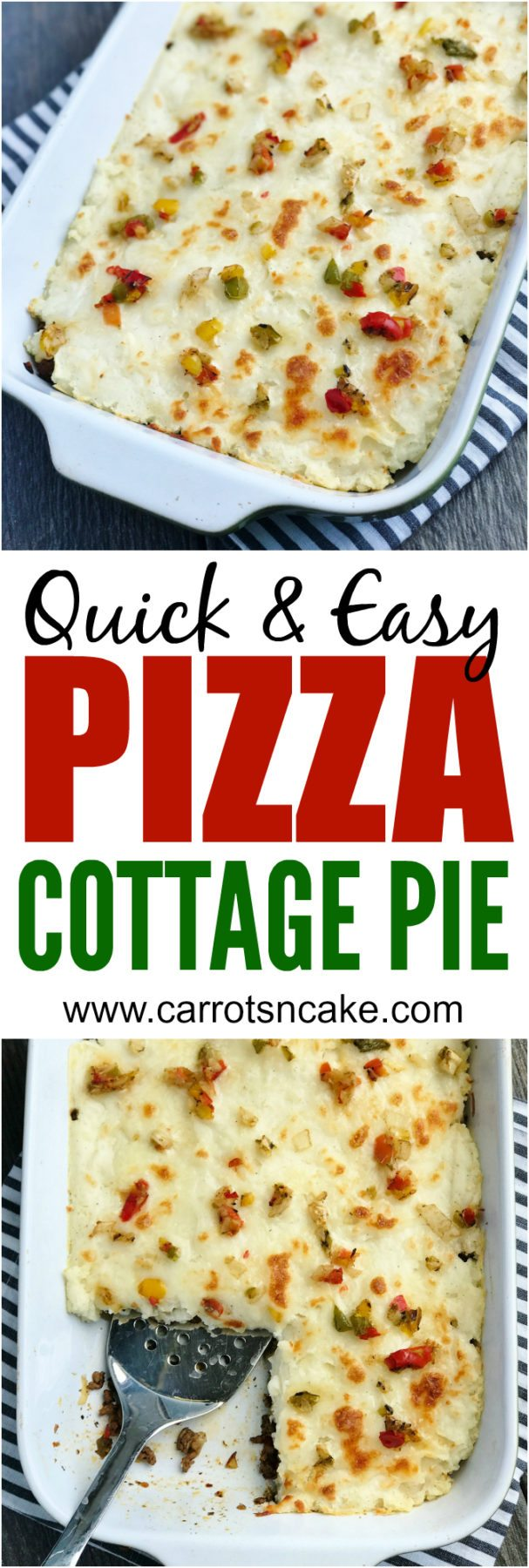 quick-easy-pizza-cottage-pie