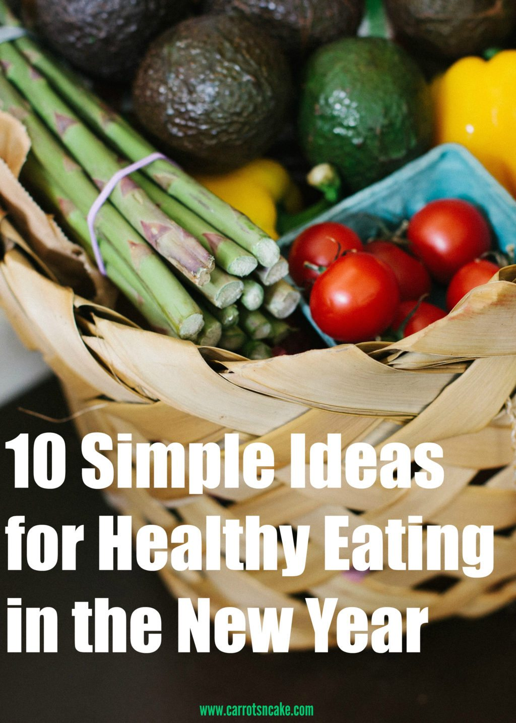 simple-ideas-for-healthy-eating-in-the-new-year