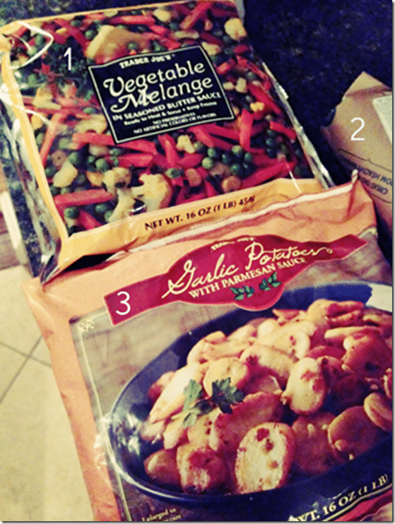 ingredients_from_Trader_Joes_