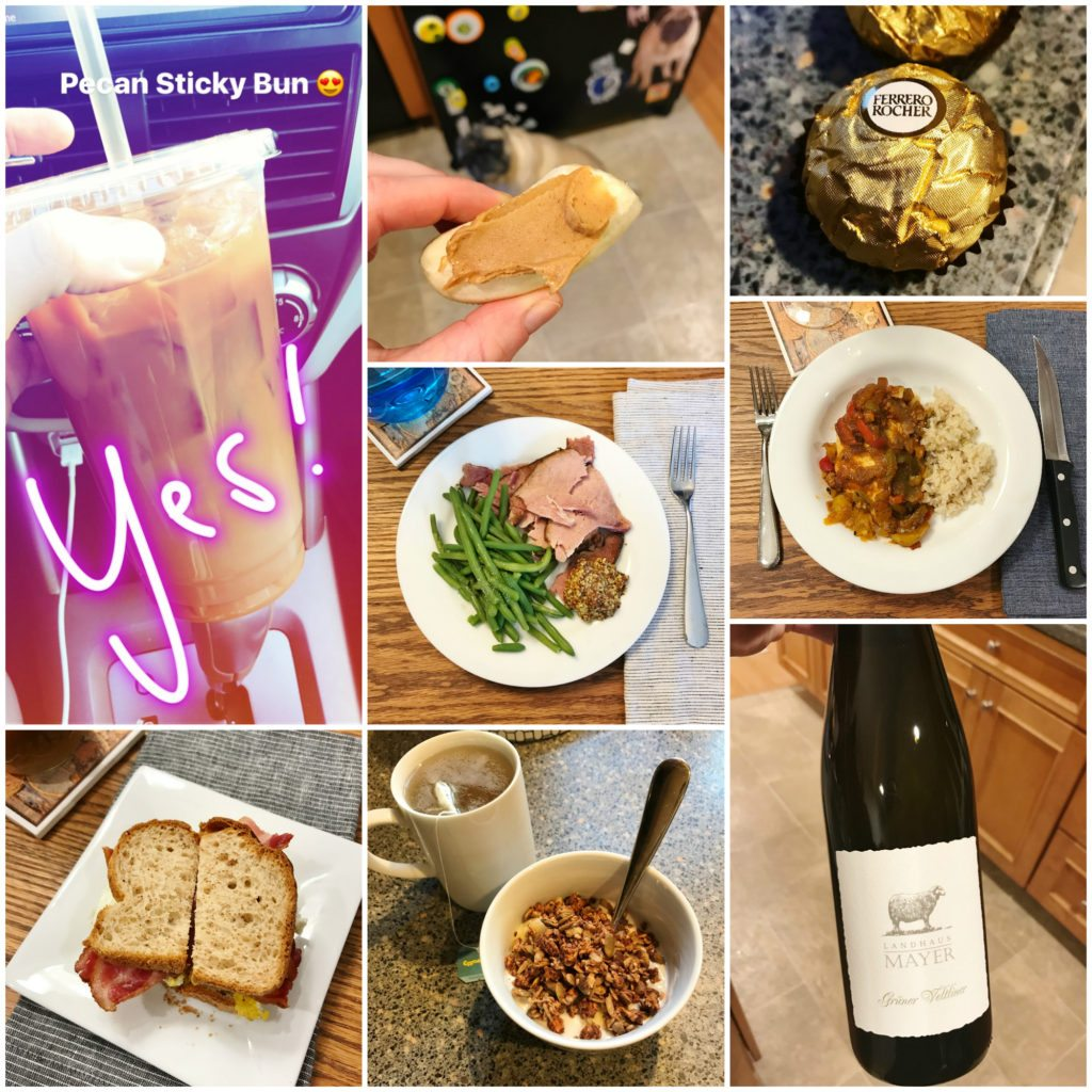 monday-in-meals-1227
