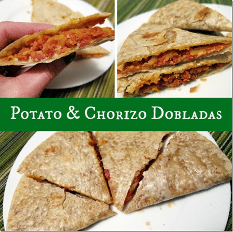 potato__Chorizo_Dobladas__001
