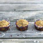 quarter-cup-muffins.jpg