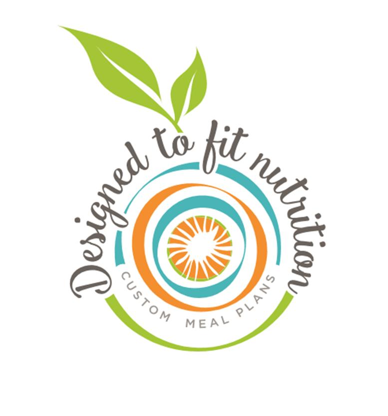 DTF_logo