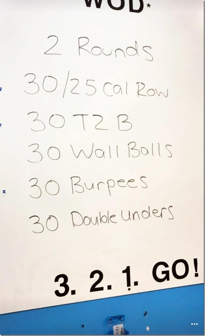 crossfit workout salt shack (2)