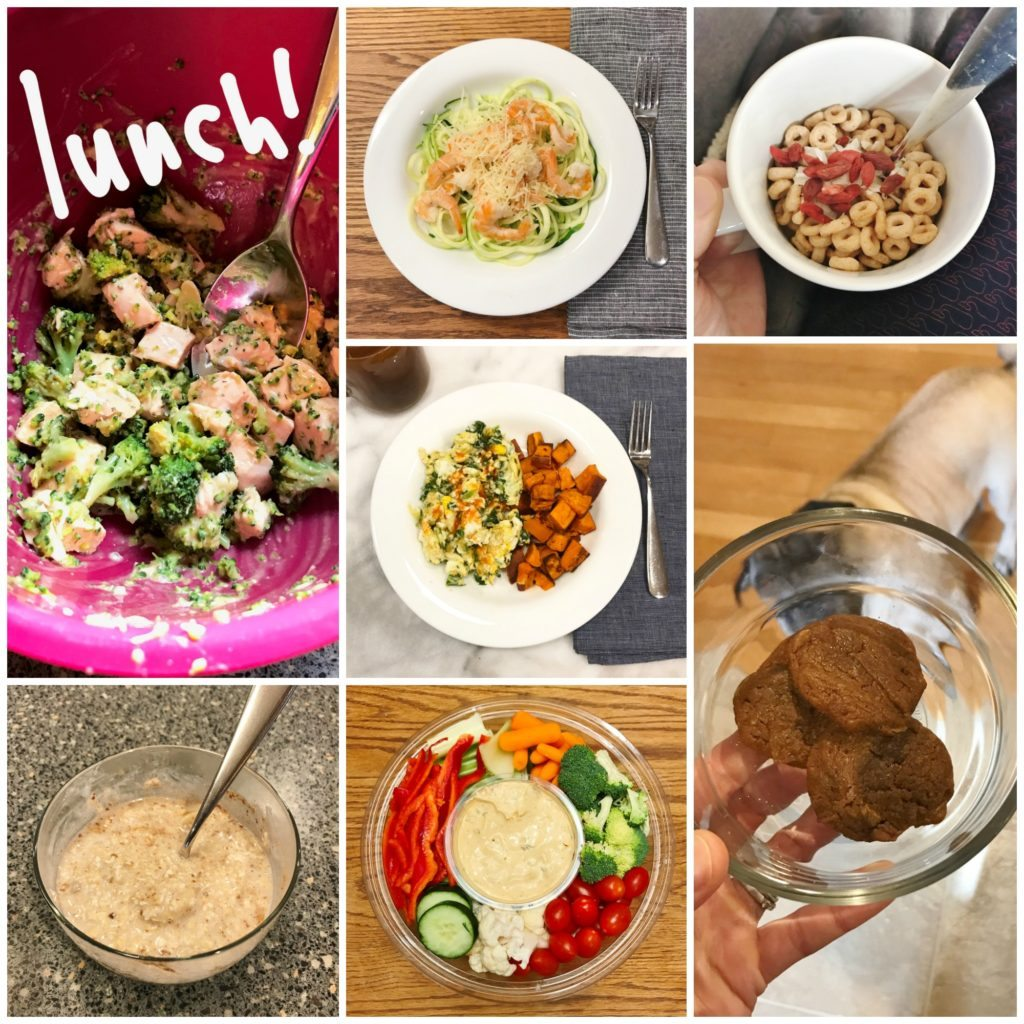 monday-in-meals_jan-30