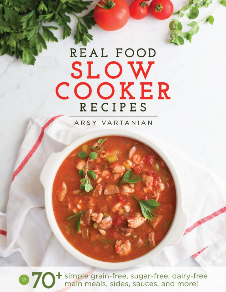 real-food-slow-cooker-recipes-cover