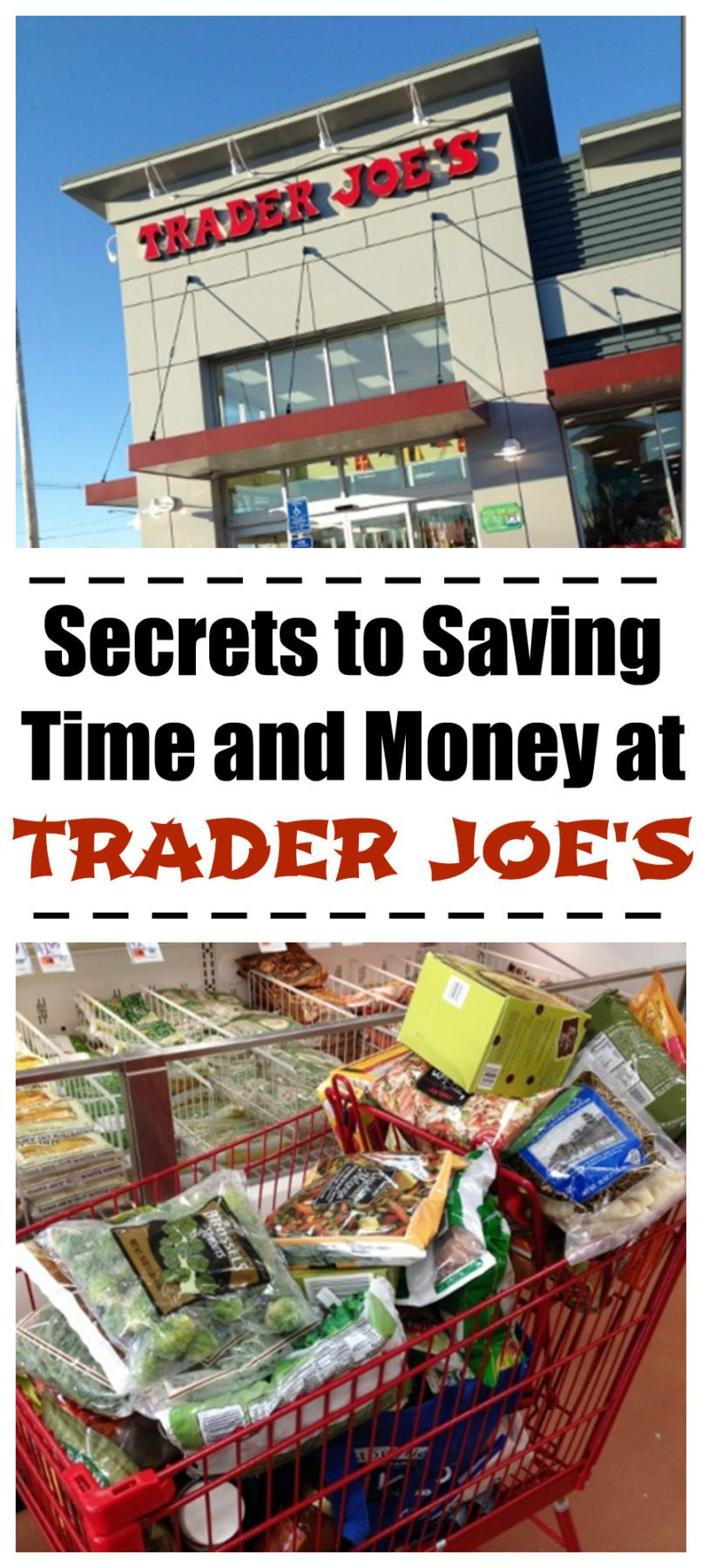 secrets-to-saving-time-and-money-at-trader-joes