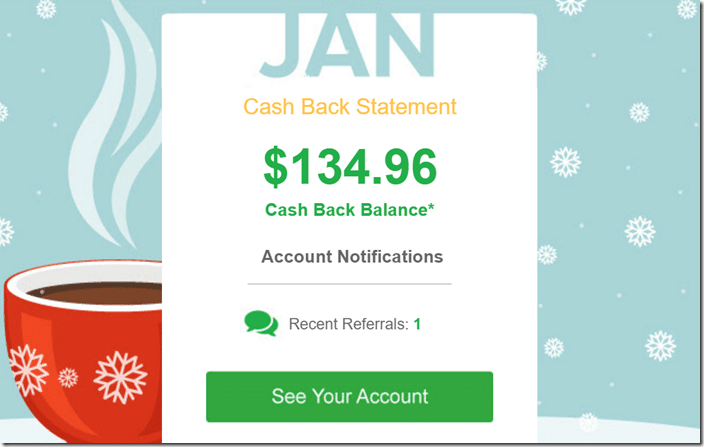 ebates_cash_back_statement