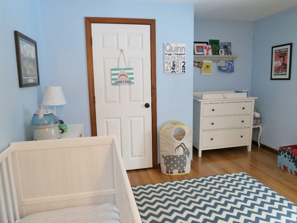 kids-dino-room