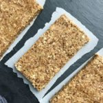 no-bake-protein-bars