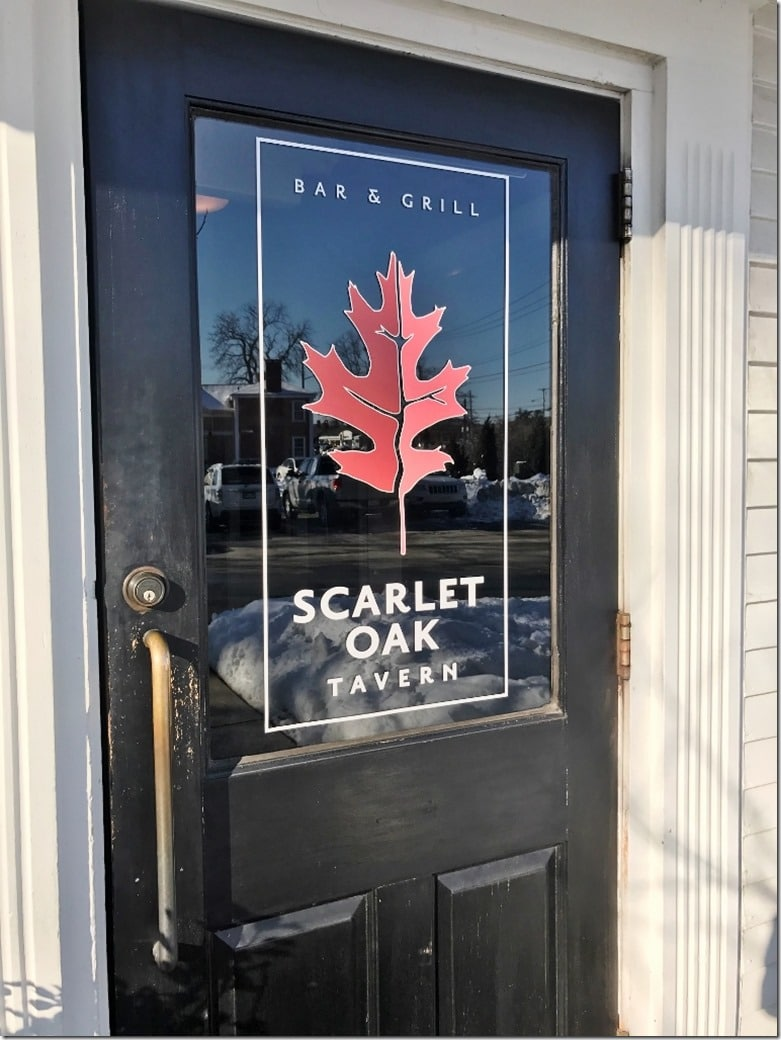 scarlet oak tavern (768x1024)