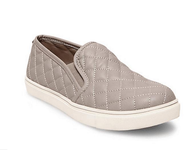 slip_on_sneaker_steve_madden