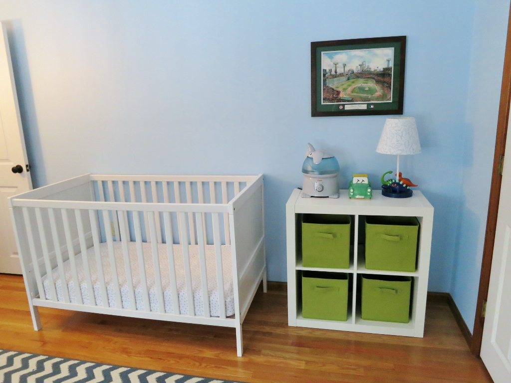 toddler-bedroom