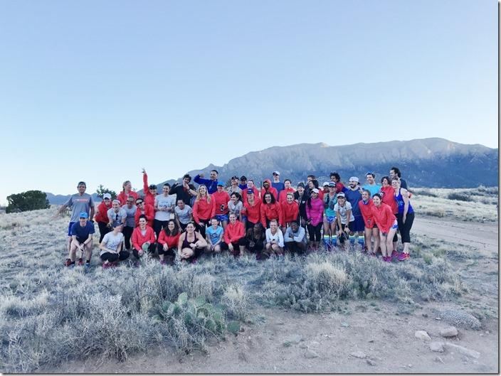 Camp Brooks 2017-28 (1024x768)