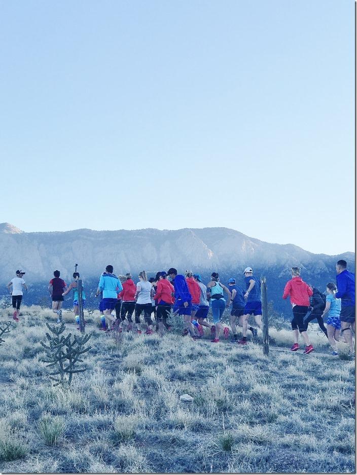 Camp Brooks 2017-34 (768x1024)