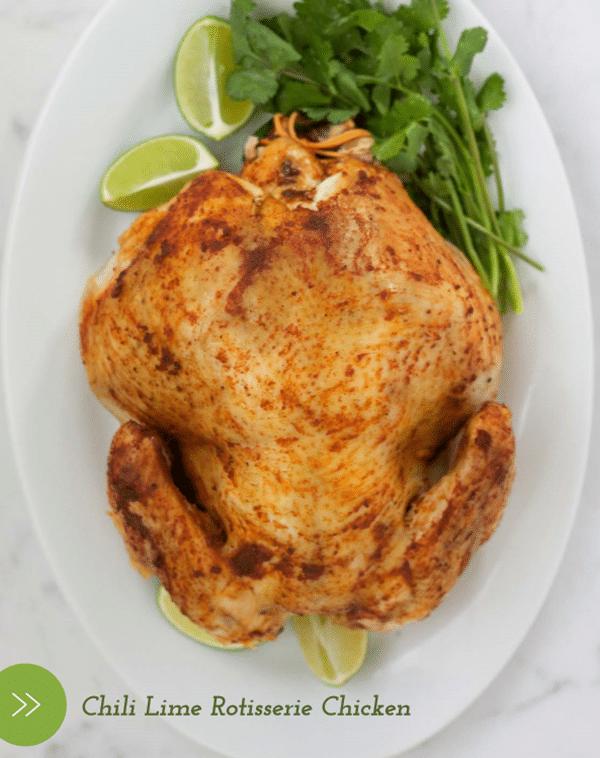 chili_lime_rotisserie_chicken