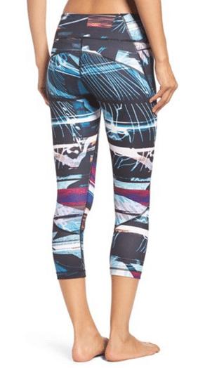zella_live_in_leggings