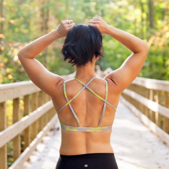 Individualized Physical Therapy Treatment for Scoliosis