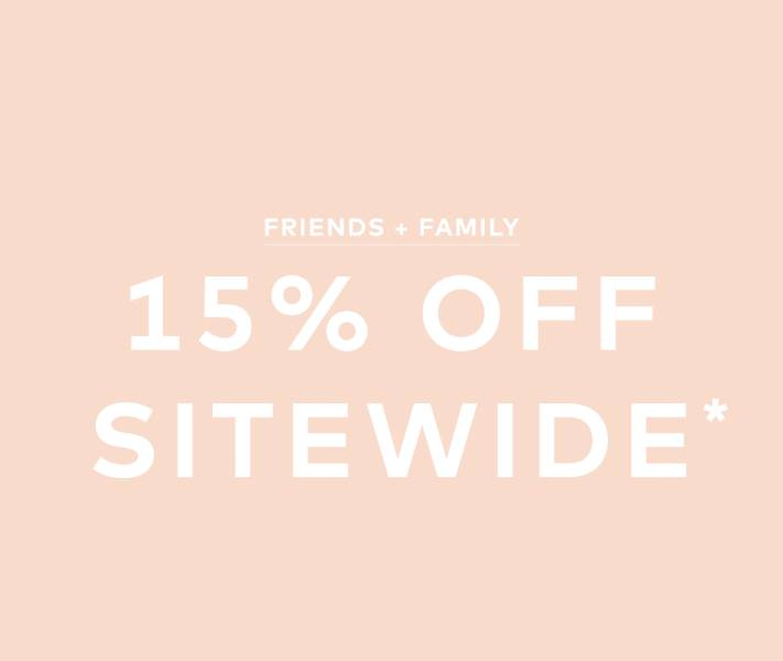 Beautycounter save 15% site wide image
